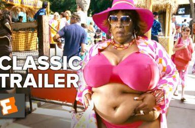 Norbit (2007) (Trailer) | ComedyTrailers.com | NEW COMEDY TRAILERS | ComedyTrailers.com