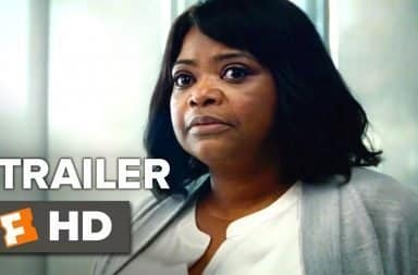 Luce (Trailer) | ComedyTrailers.com | NEW COMEDY TRAILERS | ComedyTrailers.com