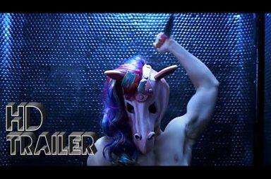 Killer Unicorn (Trailer) | ComedyTrailers.com | NEW COMEDY TRAILERS | ComedyTrailers.com