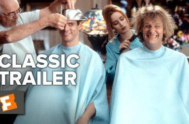 Dumb & Dumber (1994) Official (Trailer) | ComedyTrailers.com | NEW COMEDY TRAILERS | ComedyTrailers.com