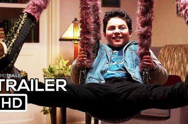 GOOD BOYS (Trailer) | ComedyTrailers.com | NEW COMEDY TRAILERS | ComedyTrailers.com