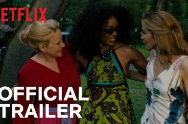 Otherhood (Trailer) | ComedyTrailers.com | NEW COMEDY TRAILERS | ComedyTrailers.com