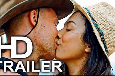 THE NAKED WANDERER (Trailer) | ComedyTrailers.com | NEW COMEDY TRAILERS | ComedyTrailers.com